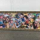 ☆ワンピース☆ パズル クロニクルズⅢ 950ピース☆ アルティメ...