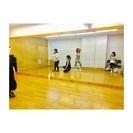 【大阪】女性、ダンスしてみたい人募集