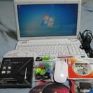 Win7 東芝 EX/56LWH Core i3-330M /4G...