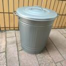 IKEA ゴミ箱 40L