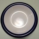 このお皿を探してます