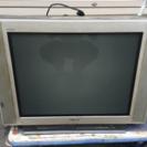 ブラウン管テレビ ソニー 29型