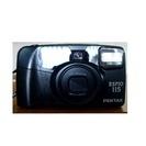 フィルムカメラ pentax espio 115m