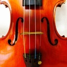 ◇ジャズアドリブ入門◇ ピアノ、ヴァイオリン、フルート、サックスe...
