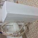 富士通 ノクリア AS-M40E2W 200v