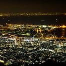 7月8日(7/8)  夜の高尾山!最高のロケーションを楽しもう!!...