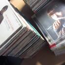 邦楽cd6枚 シングルcd40枚 セット