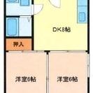 【現金5.3万円プレゼント!】WiFi無料! デザイナーズ  快適な住環境! 土浦市の2DKマンション賃貸 - 不動産