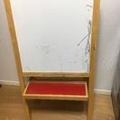 IKEA 黒板&ホワイトボード
