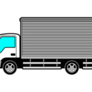 急募!中型トラック&フォークリフトドライバー