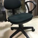 お得〜パソコン椅子
