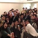 24日【おいしいビール飲みませんか?】(*´ω`*)