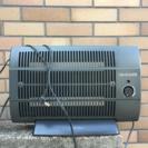 空気清浄機クリアベール日本製
