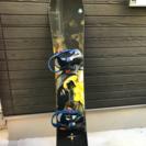☆値下げ☆スノーボード 板 バートン/ドラゴン 150cm