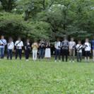 カメラ仲間募集 次回は第7回7/22(土)(撮影散歩の集まり)三崎漁港