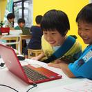 こどもプログラミング教室「サニーテック」 徳島県板野郡板野町
