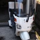 【引取限定】ジャイロキャノピー TA03-1100*** 最新現行型