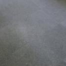 使用済みタイルカーペット260枚ほど差し上げます
