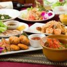🌟中区deディナー会🌟