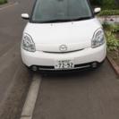平成20年 マツダ ベリーサ 4WD
