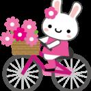 自転車下さい!(値段応相談)