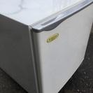 サイコロ冷蔵庫🎲✨ ゲキ冷え