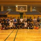 7/4(火)19:00〜 露橋スポーツセンター バスケ