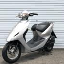 ホンダ DIO スマートDIO 原付 スクーター バイク 50cc...