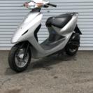 ホンダ スマートDIO 4サイクル 原付 スクーター バイク 50...