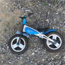 子ども用・ペダルなし自転車