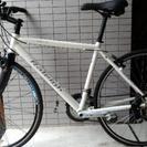 ラレー クロスバイクRFS Radford-S(ラレー)
