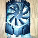 AMD/RadeonR7-250X