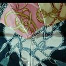 新品☆☆スカーフ☆