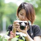 kanagawa camera culb📸