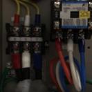 電気工事士募集中  初心者大歓迎