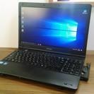 お取引中)第3世代i5 メモリ8G SSD128G Office2...