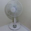 扇風機 AT-S314M 2011年製 動作品 札幌市豊平区美園 ...