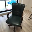 仕事用の椅子