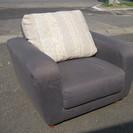 一人掛け ソファー チェアー 椅子