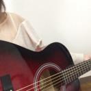 ギター教えてください(T-T)