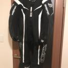 ベリック レーシングスーツ サイズ54