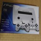 プレイコンピュータSP ゲーム30