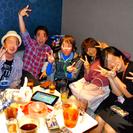 本日・ドタ参OK♪現在23名★6/24(土)池袋オールナイト飲み放...