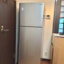 2016年製 日立 冷蔵庫 225L