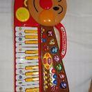 アンパンマン☆ピアノ