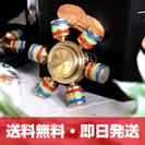 【大人気定番!数量限定!】ハンドスピナー/Hand Spinner...