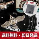 【超絶レア!数量限定】ハンドスピナー/Hand Spinner バ...