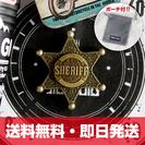 【激レア!数量限定】ハンドスピナー/Hand Spinner シェ...
