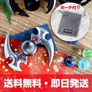 【超絶レア!数量限定】ハンドスピナー/Hand Spinner 手...