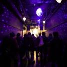 【無料】クラブイベントにご招待!クラブミュージックの楽しさを体験し...